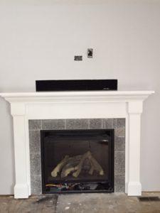 talbot fireplace