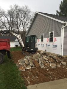 garage addition 4